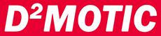 D2Motic РS̩curit̩, gestion des ̩nergies et domotique